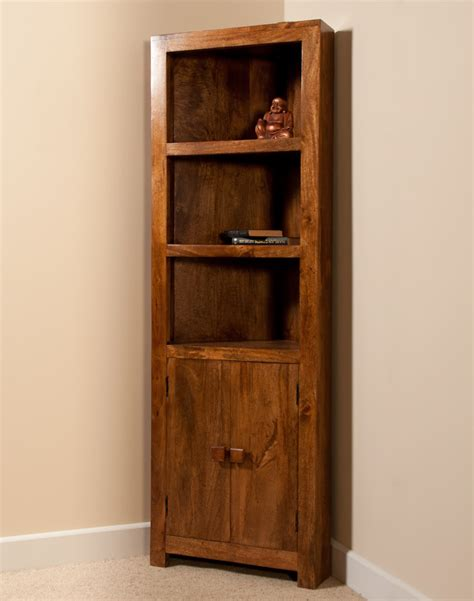Cheap Corner by Cheap Corner Bookcase Make A Corner Bookcase With An
