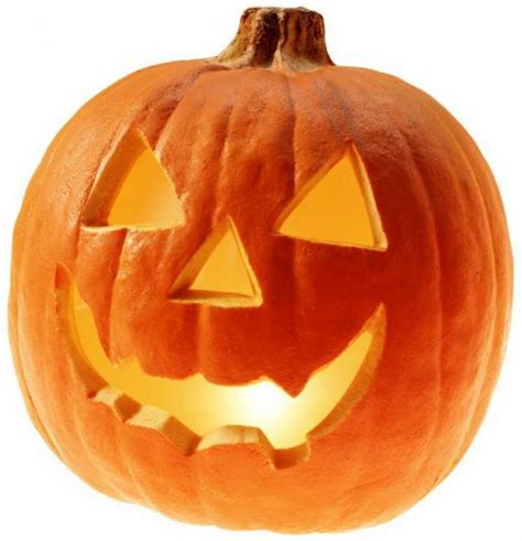 simple pumpkin ideas easy pumpkin carvings image king