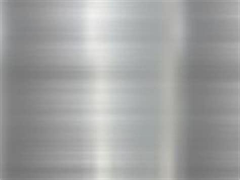 Polieren Von Chromstahl by Edelstahl Abstrakter Hintergrund Lizenzfreie Stockbilder