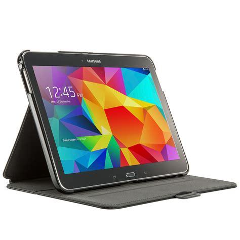 Tablet Samsung Tab 4 Bekas stylefolio samsung galaxy tab 4 10 1 quot cases