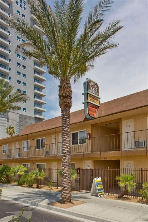 Appartments In Las Vegas by Studio Plaza Apartments Rentals Las Vegas Nv