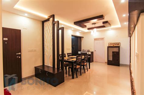mithun goyal s 3bhk home interiors at eden gardens apartment interior design ideas bangalore