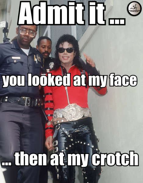 Mj Meme - looking at mj memes tinalicious