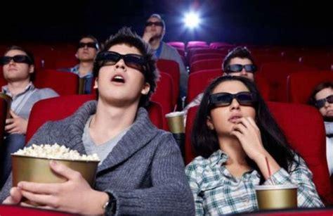 film terbaru xxi bekasi film terbaru xxl jadwal film bioskop cinema xxi bekasi