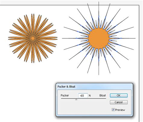 convert pattern to shape illustrator how to change basic shapes in illustrator templatehaven