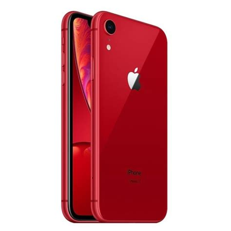 buy apple iphone xr 128gb product pre order price specifications features sharaf dg