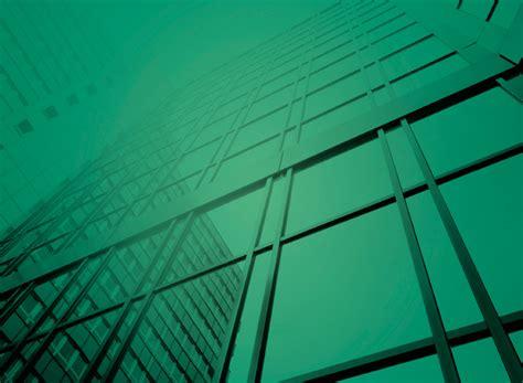 Cbre Search Cbre Australia Commercial Real Estate Services Cbre