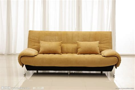 Farnichar Sofa home decorating pictures farnichar sofa