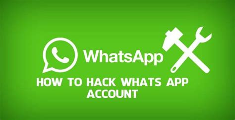 tutorial whatsapp hacking v2 how to hack anyone s whatsapp to read their messages