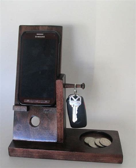 Samsung Galaxy S4 Günstig 811 by Samsung Galaxy S3 S4 S5 Dock Stand With Mens Par