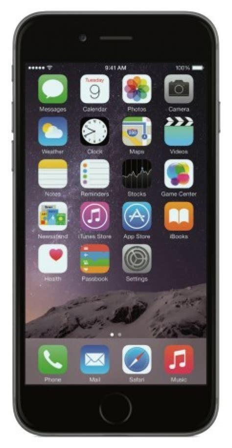 imagenes varias para celulares claroshop com celulares