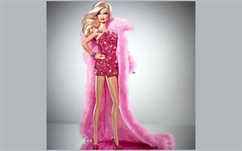 most expensive barbie doll house worlds most expensive barbie dolls dog breeds picture