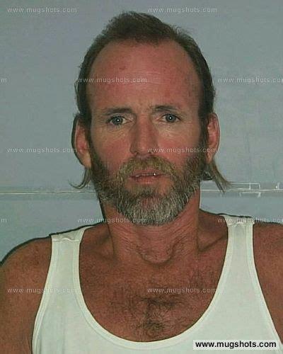 Boardman Court Records Darrell Boardman Mugshot Darrell Boardman Arrest Volusia County Fl