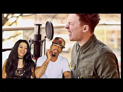 download mp3 faded by conor maynard conor maynard faded mp3 download elitevevo