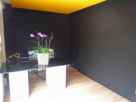ufficio personale foto ufficio personale di raffaele giovine 3 di 11