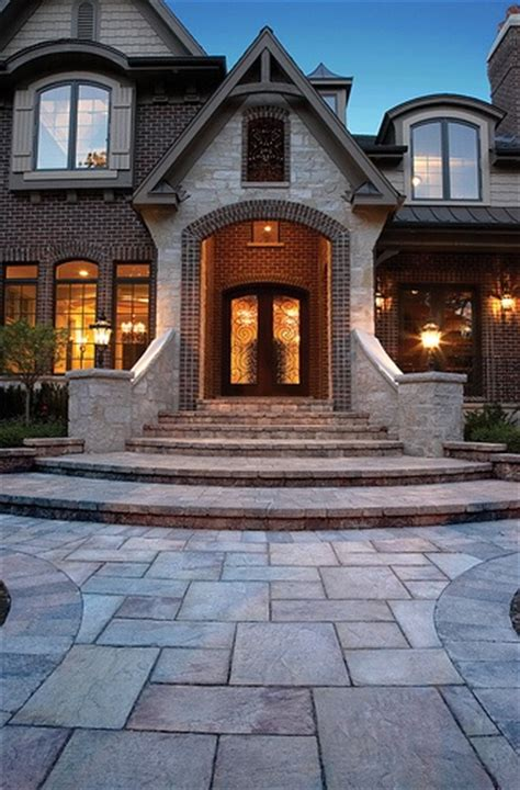 Unilock Patio Cost 1000 Images About Unilock Patio Hardscaping Our Pricing