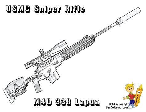 army sniper coloring pages gusto coloring pages to print army army free