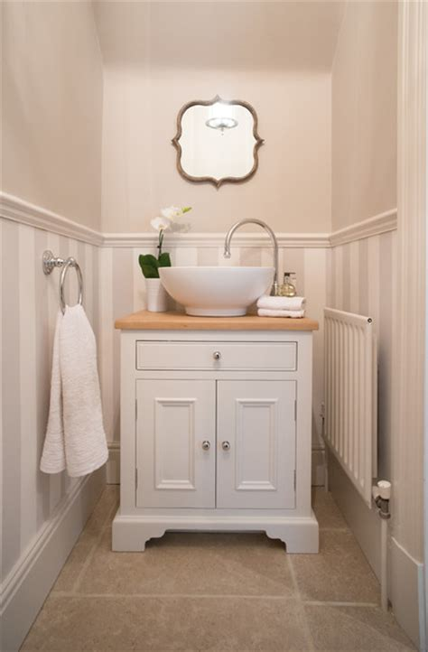 Neptune Bathroom Wall Cabinets Neptune Bathroom Vanity Cabinets Traditional Powder