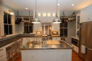 What Is The Average Cost Of Kitchen Cabinets 10 reasons to let go of the granite obsession already
