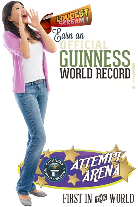 San Antonio Records Free Guinness World Records Philips Entertainment San Antonio Tx