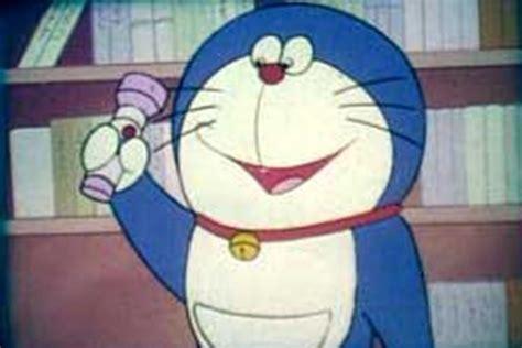 doraemon anime episode list category 1973 anime episodes doraemon wiki fandom