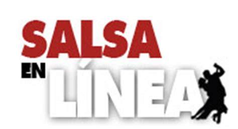 musica en linea de salsa romantica musica online 2014 clases de salsa en l 237 nea pasos de salsa the hammerlock