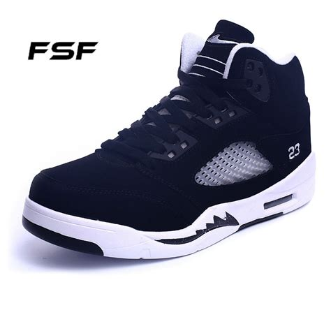 fashion sport shoes fsf cushion mens sports shoes with 3 colors trainers