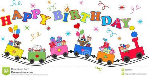 Happy Birthday Royalty Free Stock Photography   Image