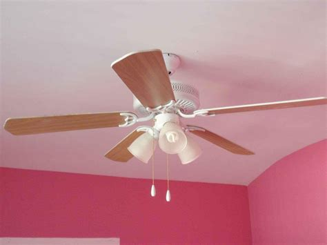 chandelier ceiling fan lowes bling ceiling fans into the glass the versatile