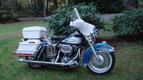 1970 Harley Davidson by 1970 Harley Davidson Flh Electra Glide F144 Las Vegas 2015