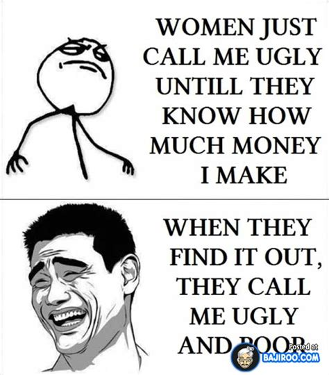 Funny Memes About Women - daily lol