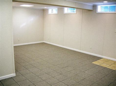 basement paneling system dos and don ts of basement wall remedies basement finishing in greater greensboro