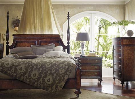 da letto stile coloniale come arredare la da letto in stile coloniale