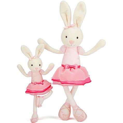 Ballerina Bunny jellycat bitsy bunny ballerina jellyexpress co uk