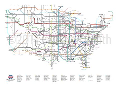 map us freeways interstate highway system quotes