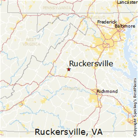 houses for rent in ruckersville va best places to live in ruckersville virginia