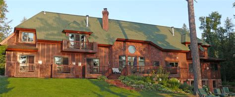 bed and breakfast wisconsin siskiwit bay lodge bed and breakfast updated 2016 b b