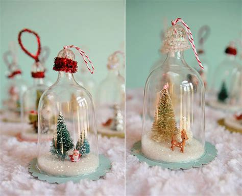 christmas decorations to make yourself creative do it yourself decoration ideas
