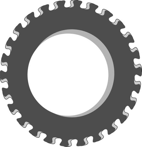 wheels logo vector png the fancy gear wheel png clip arts for web clip arts free