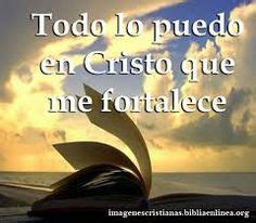 imagenes cristianas bonitas google and search on pinterest