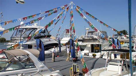 port clinton boat dealers castaway yacht sales llc port clinton ohio boat broker