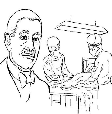 black history coloring pages for kindergarten pin by kasey trees on reading language arts pinterest