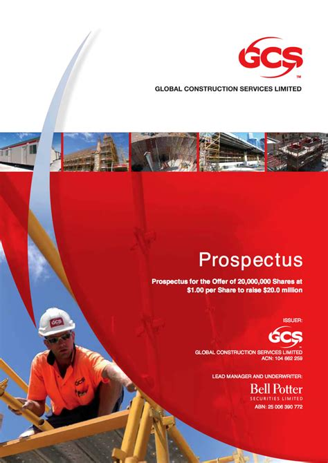 global construction services limited online interactive