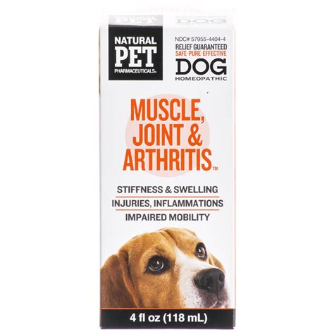 joint medicine for dogs pet pet joint arthritis relief for dogs joint care for dogs