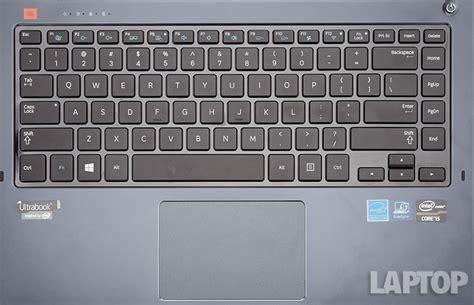 Keyboard Laptop Samsung Ativ Book 2 Samsung Ativ Book 5 Np540u4e K01us Laptop Reviews
