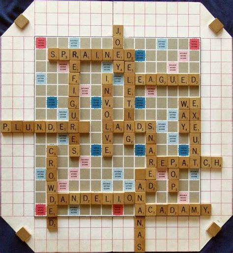 qa words for scrabble top quality canadian pharmacy