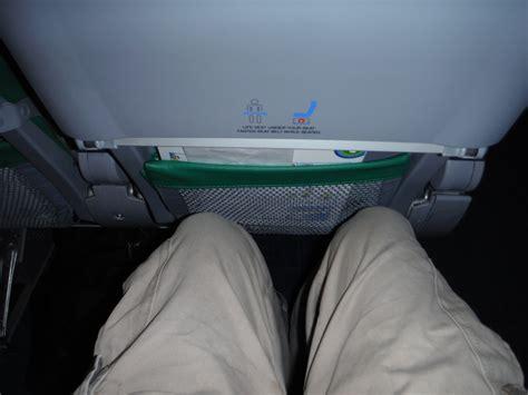 transavia seats going europe budget flights on transavia seat 31b