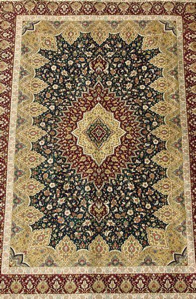 walking carpet cotton 28 best carpets images on rugs carpet and carpets