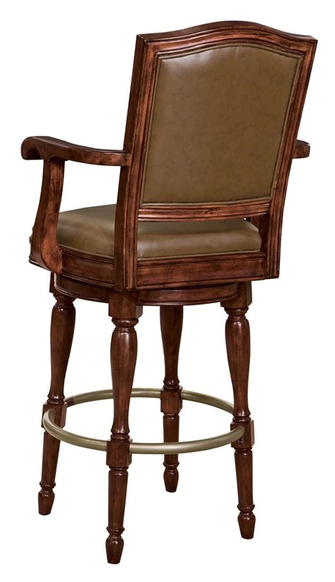 howard miller bar stools cheers bar stool from howard miller 697027 coleman