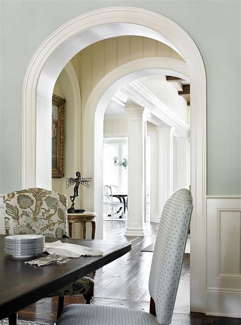 Dining Room Lighting Homebase Family Home With Timeless Traditional Interiors Home